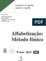 Metodo Fonico Capovilla Parte1