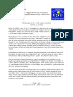 FSC_Release6.17