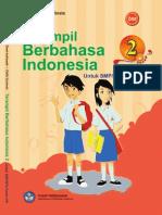 Kelas08 Terampil Berbahasa Indonesia Dewaki Dewi Didik
