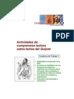 quijoteso._cuaderno_de_trabajo_1._extracto