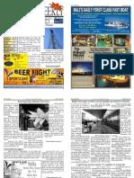 "Kuta Weekly-Edition 238 ""Bali""s Premier Weekly Newspaper"""