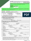 PDF_15-04-2011g18m53