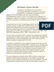 Fisiopatologia Del Dengue