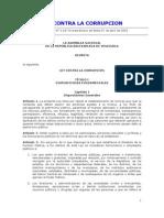 Ley_Contra_La_Corrupcion_-_5.637_E