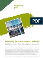ODI - Cambodia Report - Master
