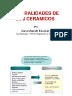 1 generalidades presentacion (1)