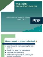 Guide+Spoken+English+Part+2