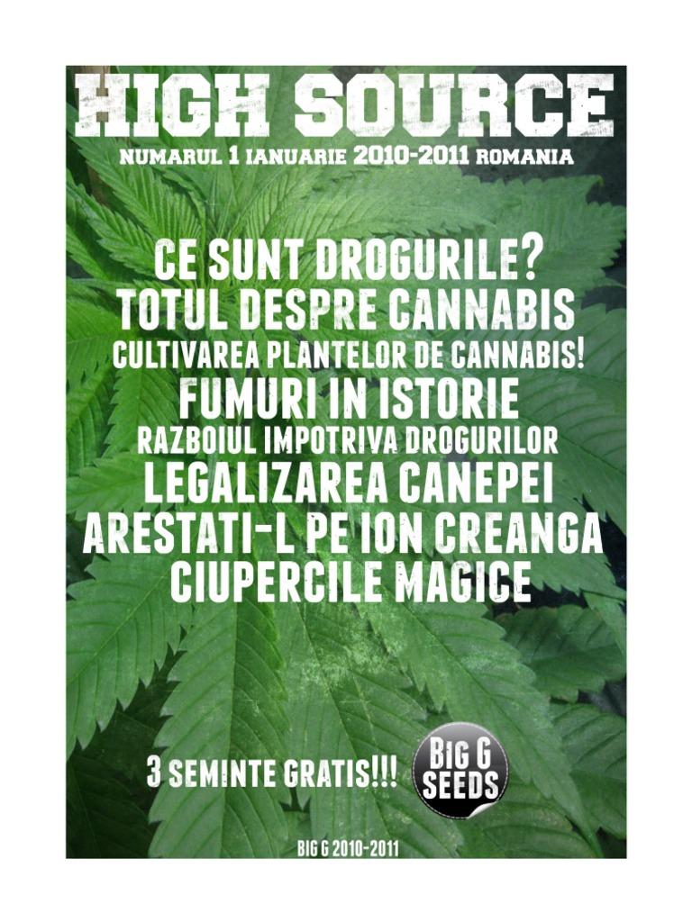 fum marijuana pentru a pierde in greutate)