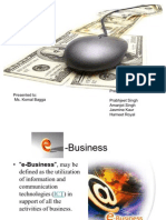 E-Business222