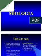 aula_01_MIOLOGIA[1]