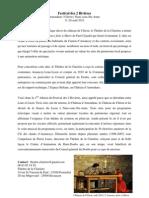 Festival des 2 Rivières_presentation_pourpdf