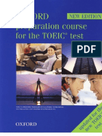 Complete Guide To The Toeic Test Pdf