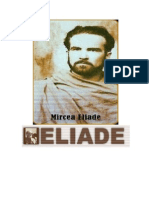 www.referat.ro-Mircea_Eliade_-_Viata_si_opera