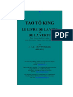 6467629 Tao to King Trad Duyvendak