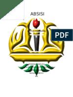 ABSISI