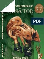 coperta_manualul_vanatorului