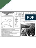 Givi.tn532.Installation.instructions