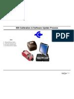 IDS Software Updates