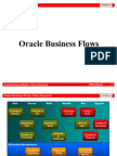Business FLows_Best Practice
