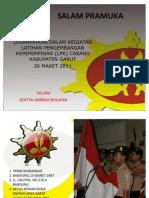 PP Polbin