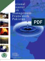Ndrmfp Framework