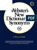 d93dcd8f8ed8 韦伯斯特押韵词典Merriam.Webster s.Rhyming.Dictionary