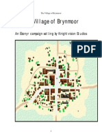 The+Village+of+Brynmoor