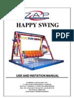 Manual E-claw eng | Menu (Computing) | Money