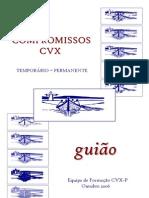 GuiaoCompromissoFinal