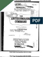 Anti-Submarine Command (1943)