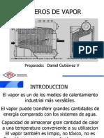 Calderos YPFB (refinacion)