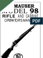 Tm 43 0001 28 Army Data Sheets Guns Howizers Mortars Rifles