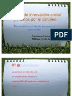 Redes_de_innovacion_social_y_Pactos_por_el_Emp-1