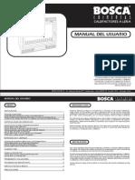 Manual Chimeneas
