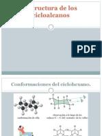 Cicloalcanos+-+Introducci%25F3n