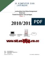 PembahasanSoalUKKTKJpaket12010-2011update_2