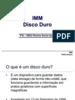 imm_disco