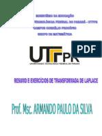 exercicios_laplace_2009