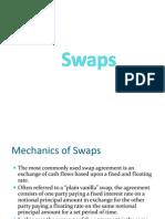 55230592-Swap-1