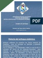 dinamica-de-sistemas2829