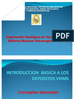Presentacion Vms- Final