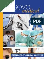 Kosovo Medical Web[1]