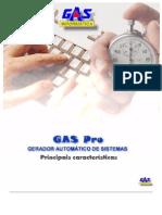 especificacoes_tecnicas_gaspro4
