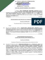 Advt[1]. No. 3.2011 with job description