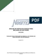 Pontos_de_Funcao