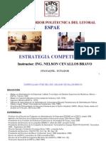 EstratCompetitiva