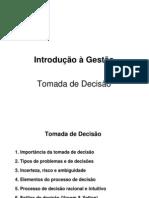 Tomada_Decisao[4_2]