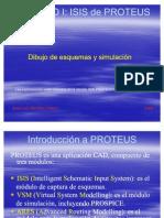 PROTEUS_C1