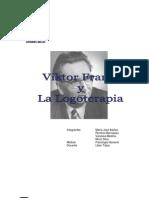 Viktor Frankl y La pia