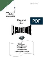 carte mere1